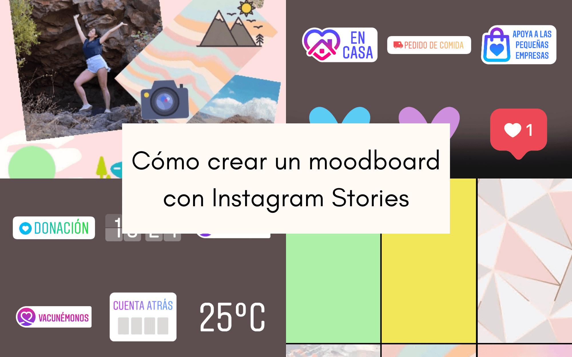 cómo_crear_un_moodboard_4