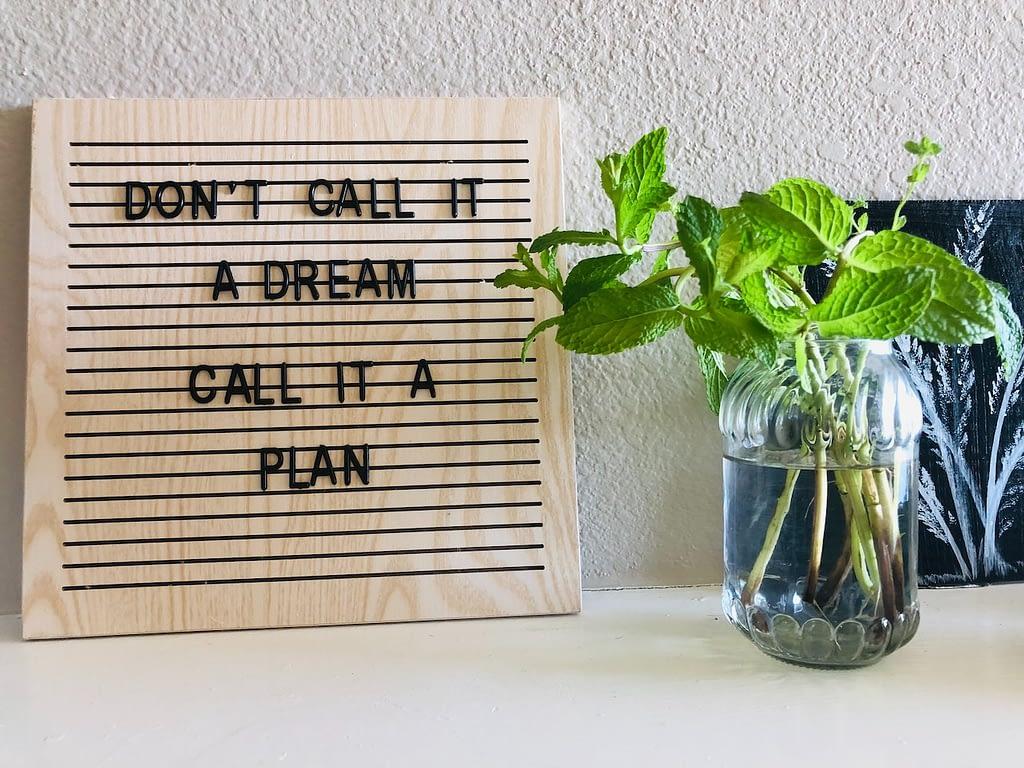 como encontrar la motivación en la vida