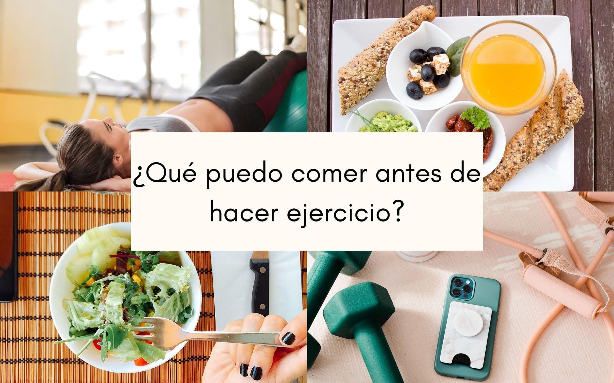 que comer antes de hacer ejercicio-min