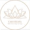 coaching motivacional, Descubre Con Ana Casa Vegana Arucas, logo